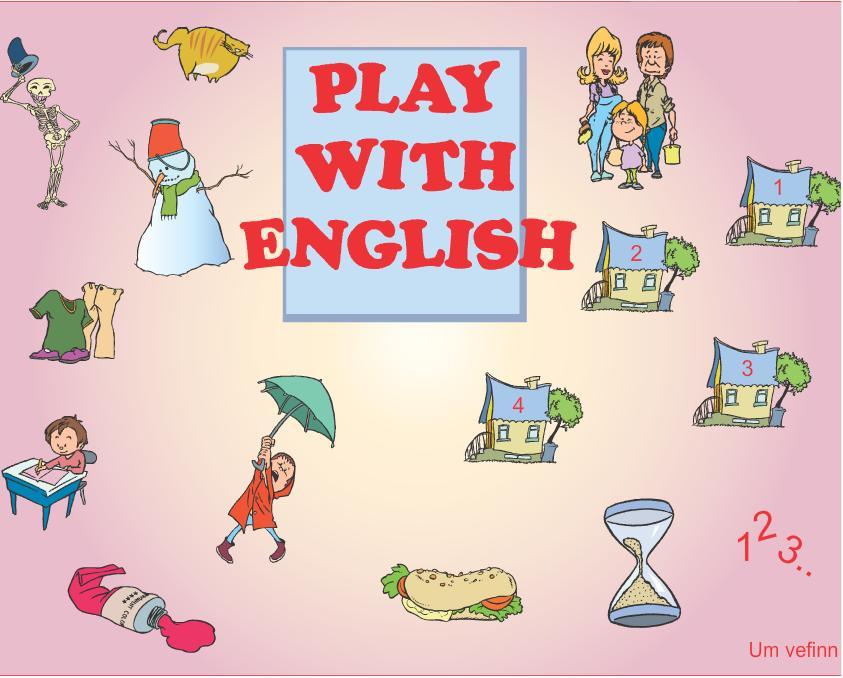 englishweb
