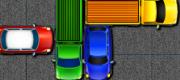 logic parking lot