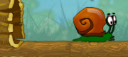 logic snail bob