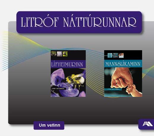 litfof
