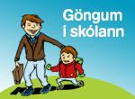 gongum-foreldri