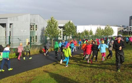 Norræna skólahlaupið 035 - Copy