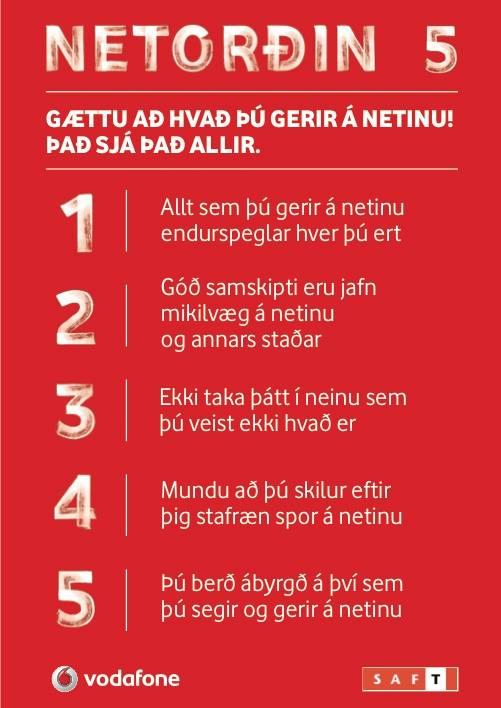 Netorðin-5-jpeg