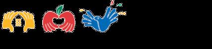 Salaskóli Logo